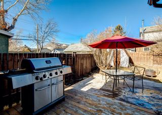 Photo 46: 1716 26 Avenue SE in Calgary: Inglewood Detached for sale : MLS®# A1083198