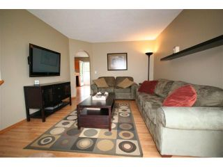 Photo 8: 13 CITADEL Circle NW in CALGARY: Citadel Residential Detached Single Family for sale (Calgary)  : MLS®# C3492836