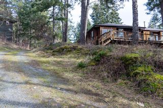 Photo 32: 2391 Damascus Rd in : ML Shawnigan House for sale (Malahat & Area)  : MLS®# 869155