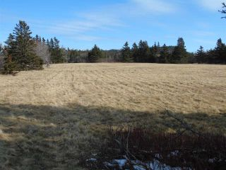 Photo 20: 103 champlain Road in Sandy Cove: 401-Digby County Residential for sale (Annapolis Valley)  : MLS®# 202001956