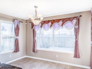 Photo 8: 236 Chapalina Heights SE in Calgary: Chaparral Detached for sale : MLS®# A1078457