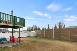 Photo 36: 152 Hawkmount Close NW in Calgary: Hawkwood Detached for sale : MLS®# A1103132