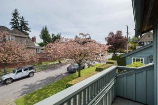 Photo 31: 5115 CYPRESS Street in Vancouver: Quilchena House for sale (Vancouver West)  : MLS®# R2574418