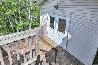 Photo 54: 290 Stratford Dr in : CR Campbell River West House for sale (Campbell River)  : MLS®# 875420