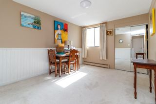 Photo 9: 202 1745 Leighton Rd in : Vi Jubilee Condo for sale (Victoria)  : MLS®# 871321