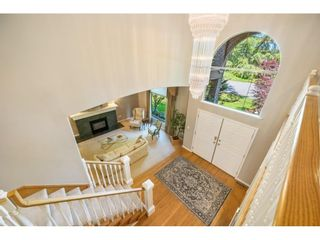 """Photo 32: 10197 170A Street in Surrey: Fraser Heights House for sale in """"ABBEY GLEN"""" (North Surrey)  : MLS®# R2594533"""