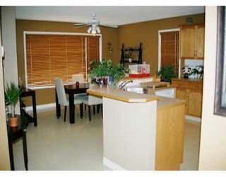 Photo 3:  in CALGARY: Rocky Ridge Ranch Residential Detached Single Family for sale (Calgary)  : MLS®# C3222554