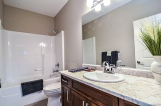 Photo 25: 2360 Penfield Rd in : CR Willow Point House for sale (Campbell River)  : MLS®# 886144