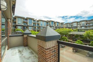 "Photo 19: 201 10866 CITY Parkway in Surrey: Whalley Condo for sale in ""Access"" (North Surrey)  : MLS®# R2473746"