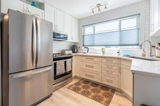 Photo 6: 13527 119 Street in Edmonton: Zone 01 House Half Duplex for sale : MLS®# E4257040