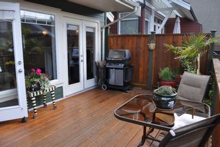 Photo 5: 223 E 17TH Street in North Vancouver: Central Lonsdale 1/2 Duplex for sale : MLS®# V891734