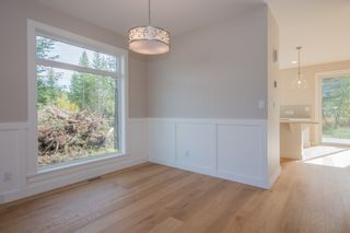 Photo 9: 2240 Southeast 15 Avenue in Salmon Arm: HILLCREST HEIGHTS House for sale (SE Salmon Arm)  : MLS®# 10158069