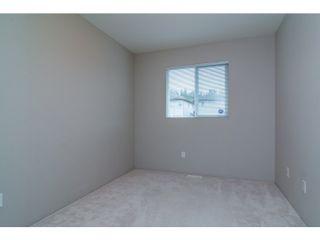 Photo 13: 10268 242B Street in Maple Ridge: Albion House for sale : MLS®# R2028369