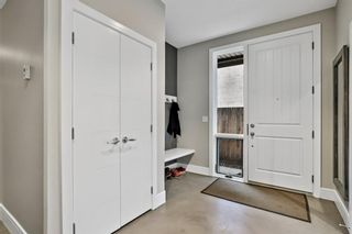 Photo 10: 622 4 Street: Canmore Semi Detached for sale : MLS®# A1135978
