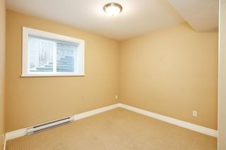 Photo 39: 165 WARRICK Street in Coquitlam: Cape Horn House for sale : MLS®# R2608916