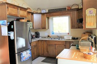 Photo 3: 5 Downey Street in Struthers Lake: Residential for sale : MLS®# SK851575