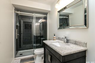 Photo 14: 907 F Avenue North in Saskatoon: Caswell Hill Residential for sale : MLS®# SK859525