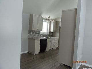 Photo 34: 990 Dahl Street Southeast in Swift Current: South East SC Residential for sale : MLS®# SK855560