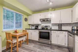 Photo 6: 11 1140 Eagleridge in Coquitlam: Eagle Ridge CQ Townhouse for sale : MLS®# R2408591