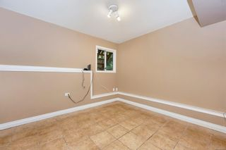 Photo 42: 2657 Nora Pl in : ML Cobble Hill House for sale (Malahat & Area)  : MLS®# 885353