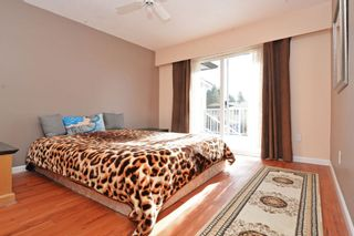 Photo 9: 1958 WILTSHIRE Avenue in Coquitlam: Cape Horn House for sale : MLS®# R2037803