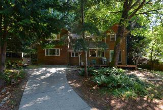 Photo 11: 1646 GRANDVIEW Road in Gibsons: Gibsons & Area House for sale (Sunshine Coast)  : MLS®# R2291197