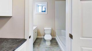 Photo 25: 4064 Wallace St in : PA Port Alberni House for sale (Port Alberni)  : MLS®# 877792