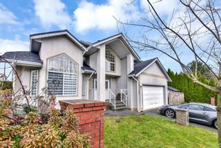 Photo 39: 16715 84TH Avenue in Surrey: Fleetwood Tynehead House for sale : MLS®# R2524803