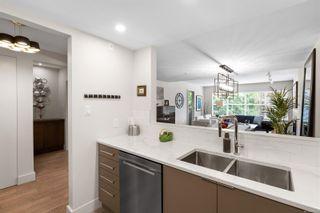 Photo 14: 601 540 Stewart Ave in Nanaimo: Na Brechin Hill Condo for sale : MLS®# 887808