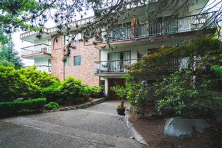"Photo 12: 106 1611 E 3RD Avenue in Vancouver: Grandview Woodland Condo for sale in ""VILLA VERDE"" (Vancouver East)  : MLS®# R2387220"