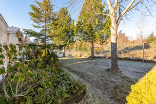 Photo 26: 10 4714 Muir Rd in : CV Courtenay East Manufactured Home for sale (Comox Valley)  : MLS®# 863668