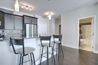 Photo 13: 2407 15 SUNSET Square: Cochrane Apartment for sale : MLS®# A1072593