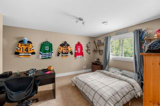Photo 26: 2962 Roozendaal Rd in : ML Shawnigan House for sale (Malahat & Area)  : MLS®# 874235