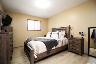 Photo 6: 2561 Ross Crescent in North Battleford: Fairview Heights Residential for sale : MLS®# SK850641