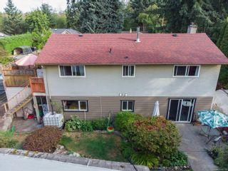 Photo 34: 7305 Lynn Dr in : Na Lower Lantzville House for sale (Nanaimo)  : MLS®# 885183