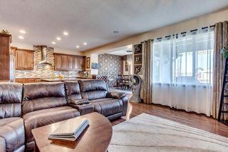 Photo 9: 829 AUBURN BAY Boulevard SE in Calgary: Auburn Bay House for sale : MLS®# C4187520