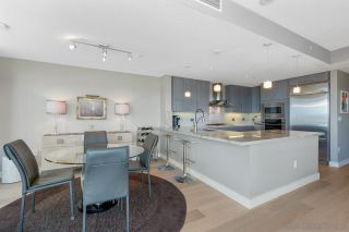 Photo 17: DOWNTOWN Condo for sale : 3 bedrooms : 1205 Pacific Hwy #2602 in San Diego