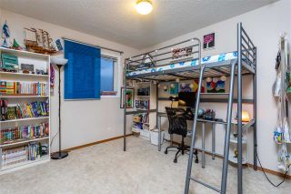 Photo 23: 915 115 Street in Edmonton: Zone 16 House for sale : MLS®# E4226839