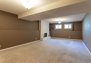 Photo 16: 1107 OSPIKA Boulevard in Prince George: Highland Park House for sale (PG City West (Zone 71))  : MLS®# R2623412