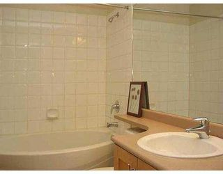 """Photo 7: 4655 VALLEY Drive in Vancouver: Quilchena Condo for sale in """"ALLEXANDRA HOUSE"""" (Vancouver West)  : MLS®# V629628"""