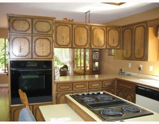 Photo 7: 21111 117TH Avenue in Maple_Ridge: Southwest Maple Ridge House for sale (Maple Ridge)  : MLS®# V707670