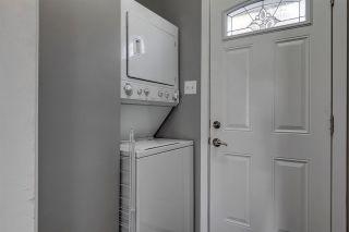 Photo 15: 10919 66 Avenue in Edmonton: Zone 15 House for sale : MLS®# E4249196