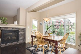 Photo 6: 334 CALLAGHAN Close in Edmonton: Zone 55 House for sale : MLS®# E4229170