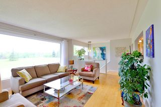 Photo 14: 5207 109A Avenue NW in Edmonton: Zone 19 House for sale : MLS®# E4248845