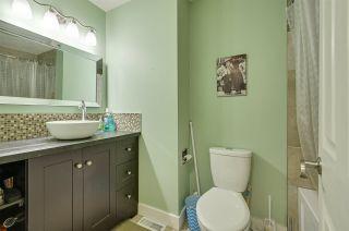 Photo 33: 15216 94 Street in Edmonton: Zone 02 House for sale : MLS®# E4239810