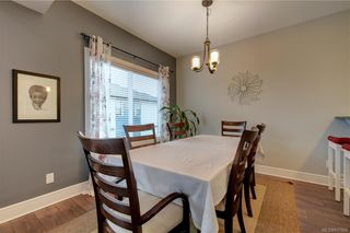 Photo 16: 1215 Bombardier Cres in Langford: La Westhills House for sale : MLS®# 817906