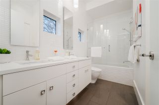 Photo 19: 3998 W 8TH Avenue in Vancouver: Point Grey House for sale (Vancouver West)  : MLS®# R2565540