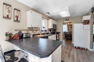 Photo 4: 2756 Apple Dr in : CR Willow Point House for sale (Campbell River)  : MLS®# 879370