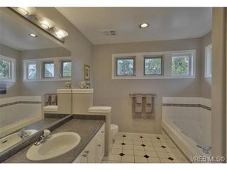 Photo 15: 1619 Nelles Pl in VICTORIA: SE Gordon Head House for sale (Saanich East)  : MLS®# 735223