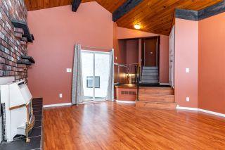 Photo 4: 580 STUART Street in Hope: Hope Center House for sale : MLS®# R2544119